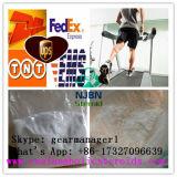 99% 순수성 유효 중량 손실 스테로이드 96829-58-2 Orlistat