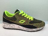 Loopschoenen van de Tennisschoen van de Gymnastiek van het Schoeisel van mensen de Atletische