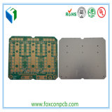 Automobileのための高品質のBest Price Fr4 PCB Board