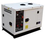 Генератор высокого качества тепловозный молчком (BU30KS)