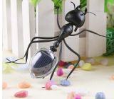 L'énergie 2016 solaire de Hotsale badine le jouet solaire 214-13 DIY de jouet du jouet fourmi intellectuelle d'insecte de grande