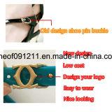 Nuovo Design Shoe Buckle per Shoe del Lady