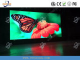 Hohes Resolution Portable Light P4.81 LED Display Panel für Rental