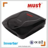 Most High Frequency 0.72kw 1.44kw 10A 20A Power Inverter