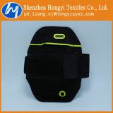Erschwingliche wasserdichte Qualitäts-Flausch-Armbinde
