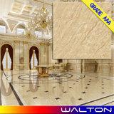 Mattonelle di pavimento lustrate lucidate sembrare della porcellana del marmo della fabbrica di Foshan