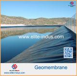 Prezzo artificiale di Geomembrane dell'HDPE del rivestimento interno dei pesci dello stagno