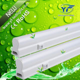 18W G13 T8 Ballast Compatible LED met RoHS Ce SAA UL