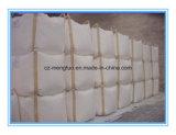 鋼鉄スラグFIBC PPによって編まれる大きいジャンボ袋