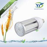 Bombilla 80W LED de maíz con RoHS CE SAA UL