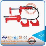 Compresor del resorte de la alta calidad (AAE-15001)