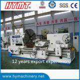 CW62140L het metaal van de reeks op zwaar werk berekende horizontale precisie het draaien draaibankmachine