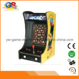 De Machines van het Spel van de Arcade van de Machine van de Mens van Multigame PAC van de pret