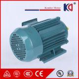 Serie elektrischer Industion Motor der hohen Leistungsfähigkeits-Y2 mit 380V 50Hz