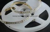 Tira de Epistar SMD3014 LED con buena calidad
