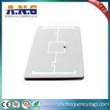 De UHF Ceramische Markering van het Voertuig RFID met Anti - ontmantel