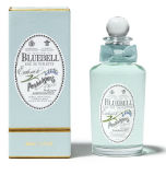 Rectángulo de papel rosado/rectángulo del embalaje Box/Perfume