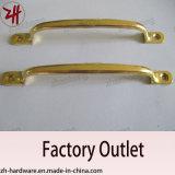 Traitement en alliage de zinc de meubles de traitement de Module de vente directe d'usine (ZH-1126)