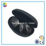 EVA-Fall für Sport-Sonnenbrille-leicht getragenen Sport-Kasten