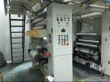 Stampatrice utilizzata di rotocalco di Fr180els
