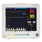 O monitor paciente econômico para o quarto de ICU