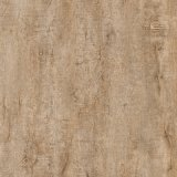 Baumaterial-rustikales Porzellan-hölzerne Verglasung keramische Fußboden-Wand-Fliese 2016 (DW601)
