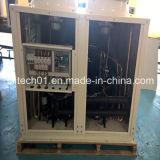 100kw Heating Air Source Heat Pump Water Heater