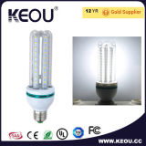 Heißes Mais-Birnen-Licht 2u/3u/4u 3With7With9With16With23With36W des Verkaufs-Ce/RoHS LED