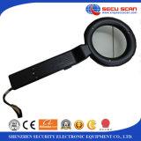 Minityp Handrumpf-Metalldetektoren des metalldetektor-Md-300
