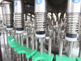 Botellas de PET fruta jugo línea de producción / Línea de Llenado