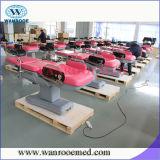 Кровать поставки многофункционального стационара гидровлическая