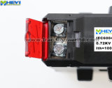 입력되는 디자인 HK-23죔쇠 에 굉장한 갱신: 출력되는 100-400A: 1A/5A 쪼개지는 코어 현재 변압기