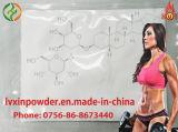 Stütze CAS-57-85-2 auf Training prüfen Testosteron-Propionat