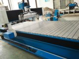 Furniture 또는 Wood Work/Plate Processing/Decorate Industry CNC Router를 위한 Atc Lb