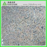 Granite natural Dark e Light Guilin Red