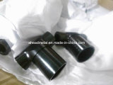 Nahe Tolorence CNC-drehenteile mit gutem Oberflächenende
