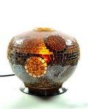Ce van de Lamp van het Glas van het mozaïek en RoHS (1604A)