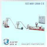 Пластичная машина для гранулирования вспомогательного машинного оборудования