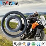 Câmara de ar interna 3.00-12 da motocicleta normal da qualidade