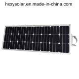 Réverbère solaire Integrated du nouveau produit 2016 pour 60W