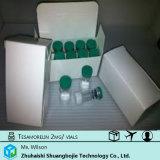 Peptid lyophilisiertes Puder und Humen Wachstum Steroid Tesamorelin /Th-9507
