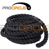 Crossfit Power Training Battle Rope (PC-PR1009-1012)