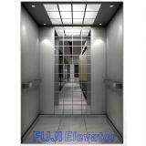 FUJI 630kg Passenger Elevator voor Sale
