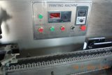 La impresora de la ampolla para 1-5ml vacia la ampolla