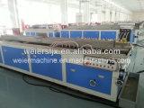 Belüftung-Abstellgleis-Wand-Maschine/Produktionszweig