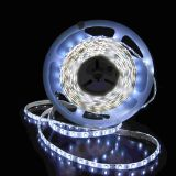 Tira flexible de 5050 SMD LED