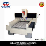 Máquina del grabador de la piedra del ranurador del CNC de la máquina del CNC