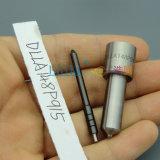 Gicleur Dlla148p915 093400-9150 d'injecteur de Denso Crin d'essence de la CE