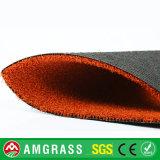 Grama artificial da cor natural e relvado sintético (AC212PA)