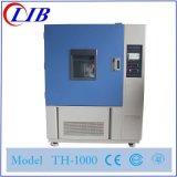 Alloggiamenti di temperatura ed alloggiamenti di umidità (TH-1000)